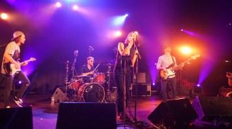 Mango Moon band live (20)