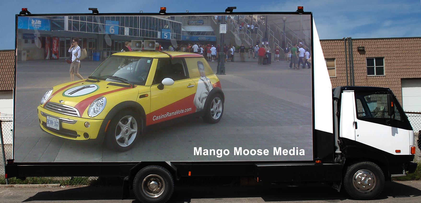 Moose_Truck_10x20