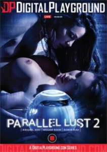 Parallel Lust 2
