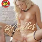 Russian Blondes Have All The Fun