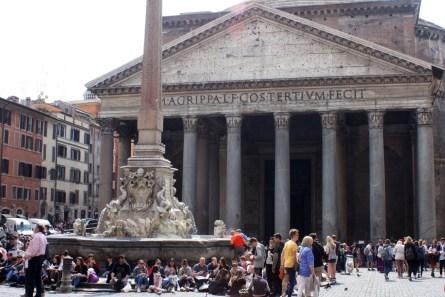 rooma-pantheon-2