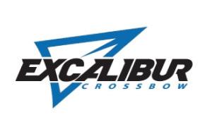 brand_excalibur