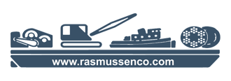 RC Rasmussen Corporation