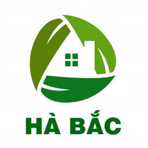 HA-BAC-copy-1-300x300.png