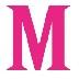 MANHAJA-icon