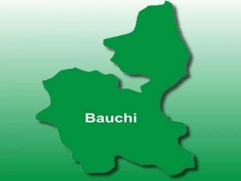 Yadda 'yan bindiga suka halaka fitaccen ɗan kasuwa a Bauchi
