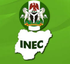 Yawan masu zaɓe a Nijeriya ya tsaya tsakanin kashi 30 zuwa 35 cikin ɗari – inji INEC