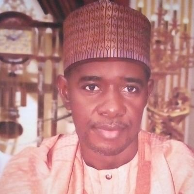 Samar da ilimi da cigaban rayuwa: Yadda Abdulnaseer Bobboji ya taka rawar gani a Jalingo