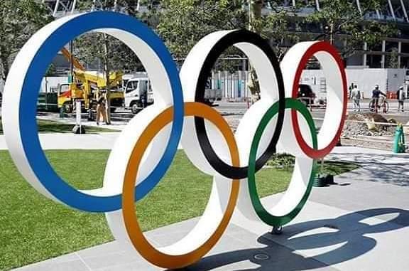 Koriya ta Arewa ta janye daga gasar Olympics saboda tsoron cutar korona