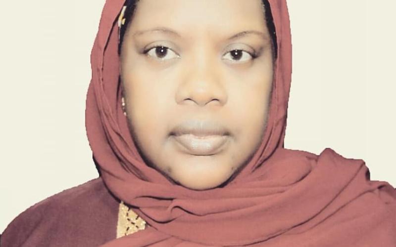Akwai bambanci ƙwarai tsakanin rubutun zube da na jarida – Mairo Muhammad Mudi