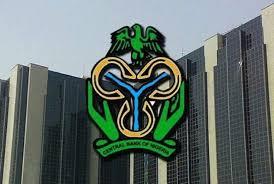E-Naira: Kamfani ya maka CBN a kotu kan zargin satar fasaha
