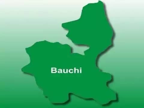 Ɗan majalisa da gwamnatin Bauchi sun buɗe wa juna wuta kan ruguza gidansa