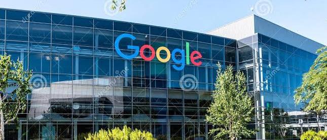 Kamfanin 'Google' zai zuba Dala biliyan guda don bunƙasa fasahar zamani a Nijeriya