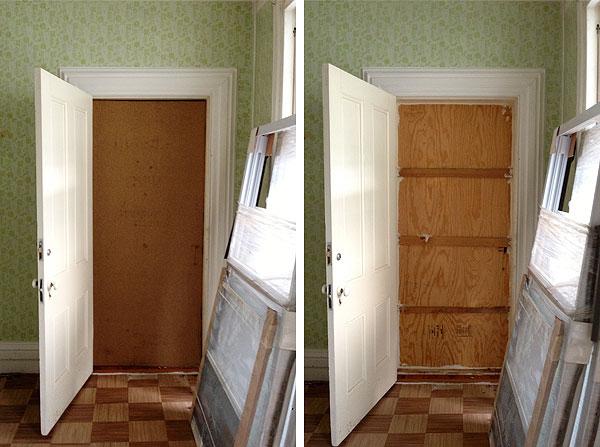 doorsblocked1