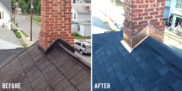 roofbeforeafter