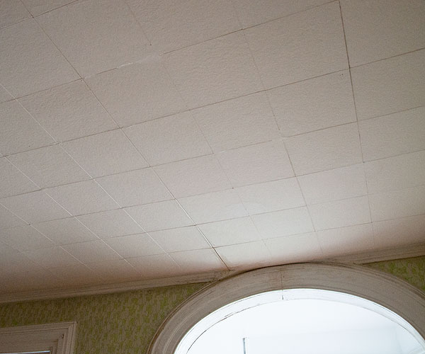 Drywall Over Acoustic Ceiling Tiles Www Gradschoolfairs Com