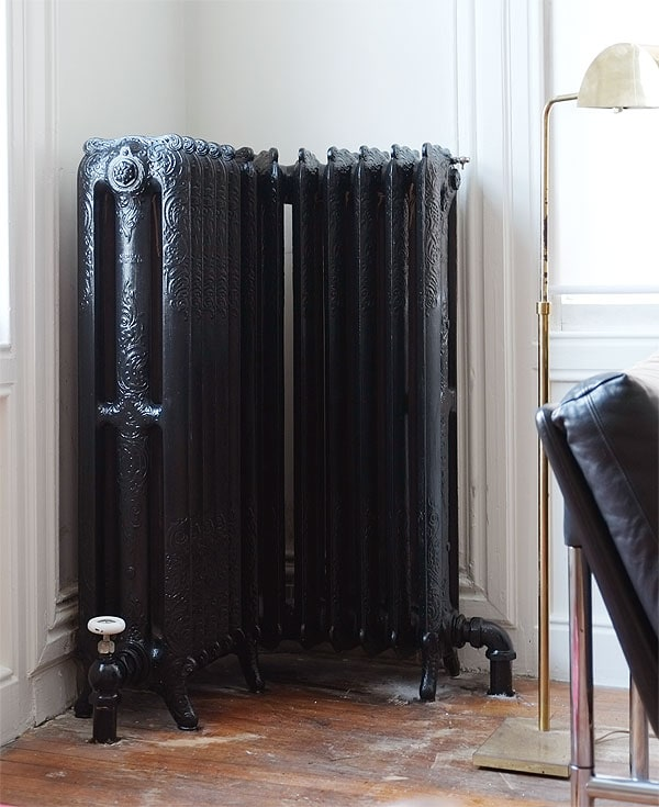 radiatorafter