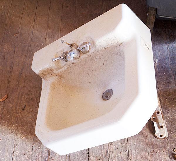 sink1