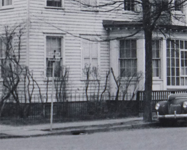 before1950s