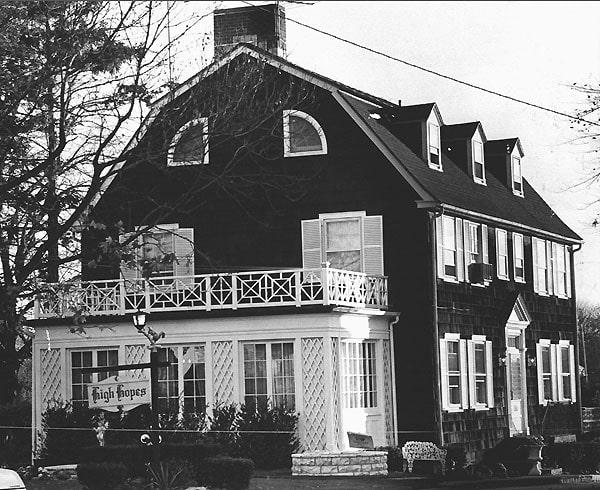 amityvillehouse