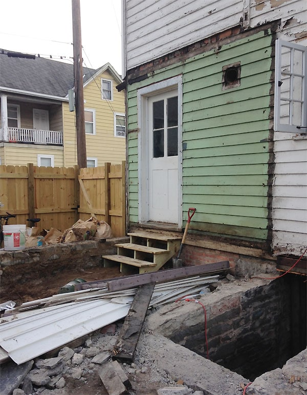backyardprogress1