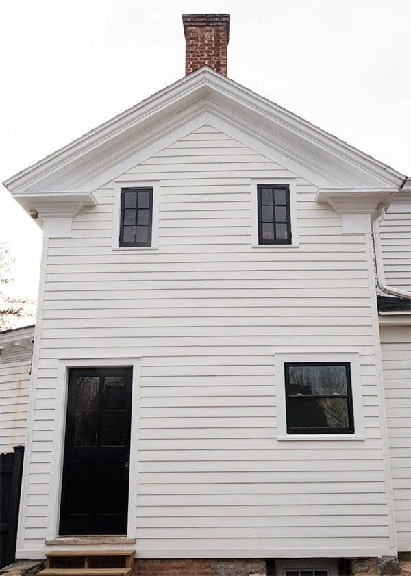 BackAfter1