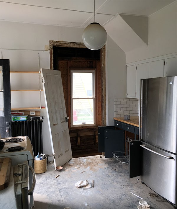 kitchendemo2
