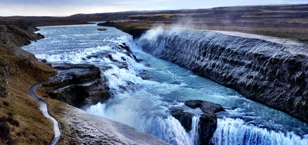 If you only have 4 days to explore Reykjavik, it can be done!