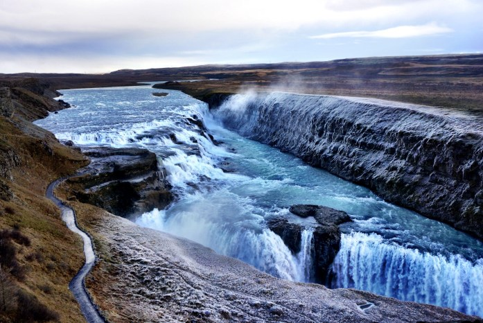 If you want to truly see Iceland, take a week. But here's how to make the most of your visit if you just have a long weekend.