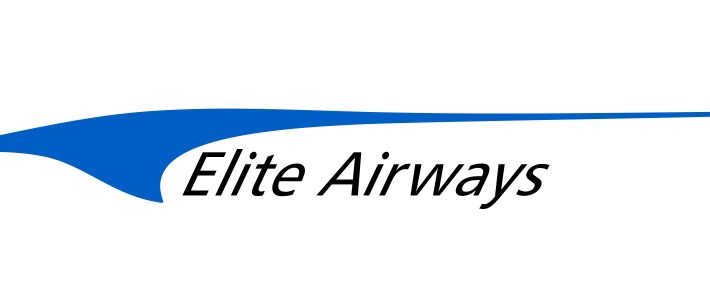 Maybe Elite Airways will get it together since they're still figuring things out. But I will never fly it again and wouldn't recommend it to my worst enemies.