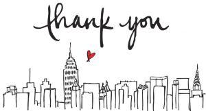 nyc-thank-you-desktop