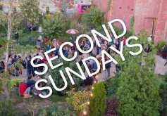 second-sunday-garden