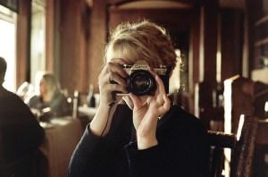 woman-photographer-a
