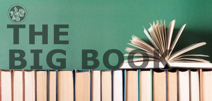 THE MWC 2022 BIG BOOK: WATCH THIS SPACE!