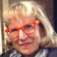 Pam Benning