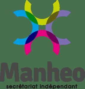 Mnaheo Secrétariat Indépendant