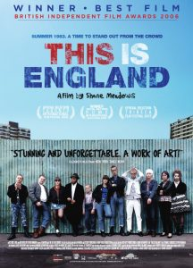 5-this-is-england