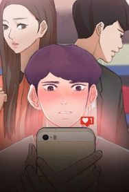 Secret Neighbors Adult Webtoon Manhwa Hentai