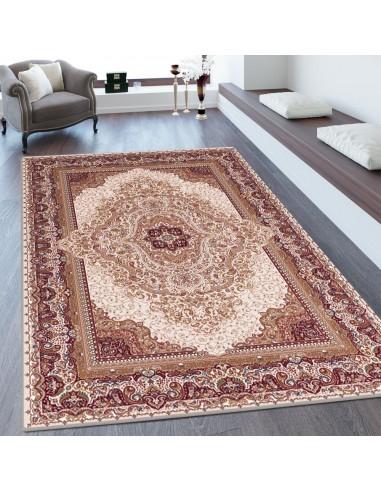 tapis orient saray