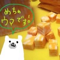 231円のチーズカッター買ッター(*ノωノ)コストコの塊チーズもサクサク!