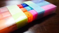 frixion_stamp_case[16]