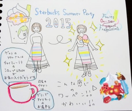 starbucks-fruits-yogurt-frappccino[2]