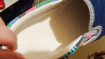 crocs-2015ss-matome[2]