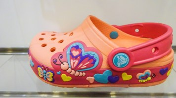 crocs-2015ss-matome[25]