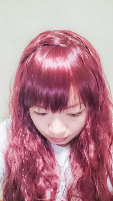 a-she[17]