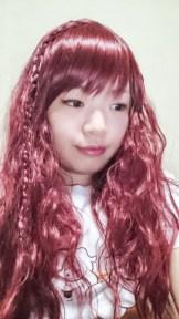 a-she[18]