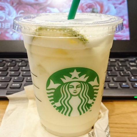 starbucks-refreshers-cool-lime[4]