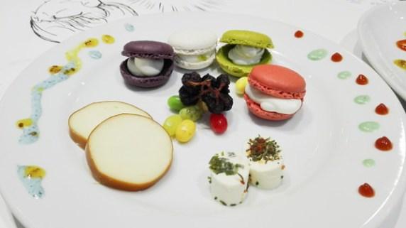 rakugaki-cafe-menu[10]