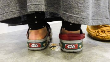 crocs-starwars-crog[8]