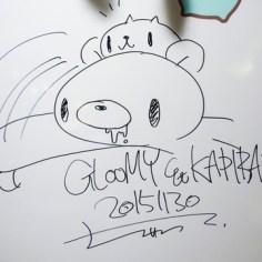 kapibarasan-cafe-10th-anniv-sign-gaienmae[36]